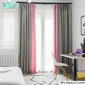 66 X 54 Grey Blackout Vorhänge Bed Bath and Beyond Für YRF